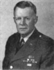 William P. Ennis, Jr. (LTG)