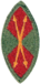 Antiaircraft Command - Central Defense Command