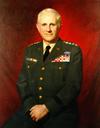 Harold K. Johnson