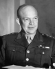 Dwight D. Eisenhower (LTG)