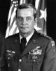 John F. Forrest (LTG) (1)