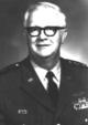 John A. Kjellstrom (LTG)