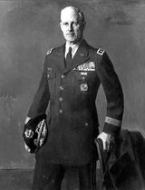 Garrison H. Davidson3