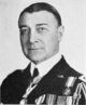 Albert J. Bowley (MG)