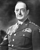 Robert C. Richardson, Jr. (LTG)