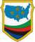 United States Joint Forces Command (USA Element)