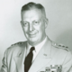 Thomas L. Harrold (LTG)