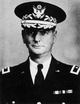 Jonathan M. Wainwright IV (MG)