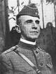 Robert L. Bullard