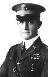 William D. Connor