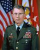 Edwin H. Burba, Jr. (GEN - FORSCOM)