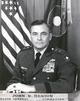 John Q. Henion (LTG)