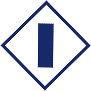 1st Service Command