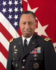 Dennis L. Via (GEN - AMC)