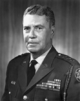 Frederic J. Brown II (LTG)