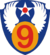 9th USAAF