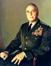 Lyman L. Lemnitzer (GEN1)