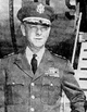 Edward T. Williams (LTG)