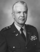 William C. Gribble, Jr. (LTG)