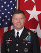 David G. Perkins (GEN - TRADOC)