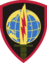 United States Pacific Command (USA Element)