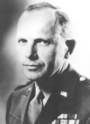 Edward M. Almond (MG)