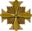 Distinguished Flying Cross (medal only)