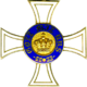 Order of the Crown (Medal only)