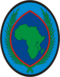 United States Africa Command (USA Element)
