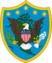 United States Northern Command (USA Element)