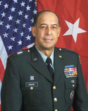 Russel L. Honoré (MG - US Northern Command2)