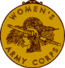 Women's Army Corps Service Medal (medal only)