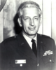 Fred Kornet, Jr. (MG)