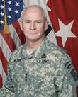 Thomas G. Miller (LTG) (1)