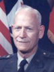 William B. Bunker (LTG) (1)