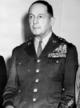 Douglas MacArthur (GEN2)
