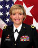 Patricia E. McQuistion (LTG - AMC)