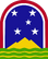 United States Army Forces South Atlantic