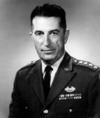 James K. Woolnough (GEN - CONARC)