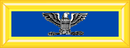 Colonel (US Chemical)