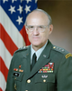 William H. Reno (LTG1)