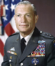 Thomas H. Tackaberry (LTG)