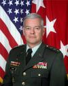 Timothy J. Maude (LTG1)