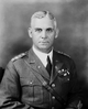 Charles P. Summerall (GEN)