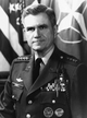 William A. Knowlton (GEN - NATO1)