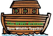 WWC Arkives