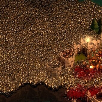 they are billions wiki