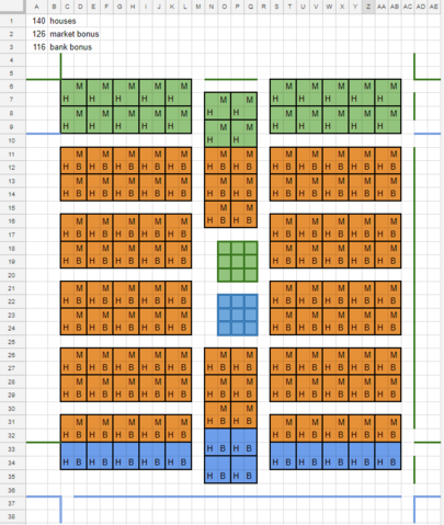 File:L4 c.rows.PNG