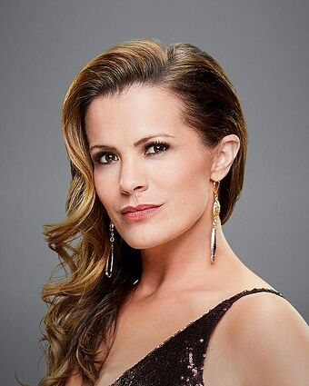 Chelsea Bourdreau The Young And The Restless Wiki Fandom