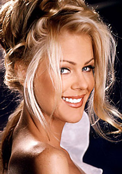 Sharon Newman | The Young and the Restless Wiki | FANDOM powered by